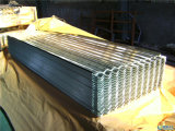 0.2-2mm Galvanized Metal Roofing Sheet Best Price