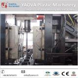 Volle automatische Flaschen-durchbrennenmaschine des Ausdehnungs-Blasformen-Maschinen-Preises