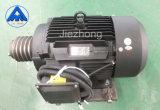 Industria comercial/Xgq-100 del extractor de la arandela