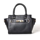 Signora alla moda Handbag (PU-001) dell'unità di elaborazione