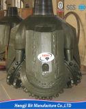 26inch IADC 537のTricone削岩用ビット/あく回転式ビット