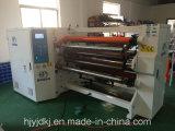 Hjy Fq01 접착 테이프 서류상 째는 다시 감기 기계