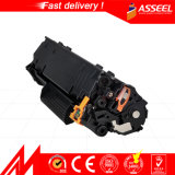 cartuccia di toner compatibile del laser 35A CB435A per l'HP /1006 1005 (CB435A/36A/78A/85A)