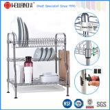 Diseño de acero del estante de palero de plato de la patente de la fábrica diverso está disponible