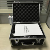 Preiswertester Palmtop Veterinärklinik-Ultraschall-Scanner-Ultraschallmaschine