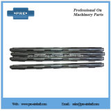 Chinesisches Factory Supply Lug Type Air Shaft für Slitter