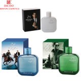 24 horas de moda populares de perfume del varón