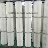 Промышленный элемент воздушного фильтра Sandblaster