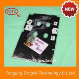 インクジェット印刷PVCカード引出T50 T60