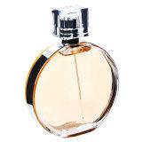Ad-P13 Perfume Frasco de vidro Surlyn Lid não observáveis Pipeta 25ml 50ml 100ml
