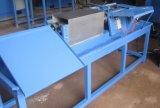 Hochwertige CNC-horizontale verhärtenwerkzeugmaschine