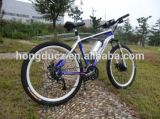 Kit del motore per le biciclette utilizzate bici da vendere l'attrezzo della bicicletta