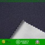 Il tessuto dello Spandex lavorato a maglia alta qualità con TPU impermeabilizza il rivestimento respirabile
