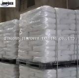 Polifosfato bianco dell'ammonio di potere per industria (APP>1000)