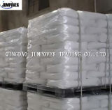 Polyphosphate branco do amónio da potência para a indústria (APP>1000)