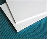 Hoja del ABS del tratamiento de Anti-Freón para la aplicación del congelador
