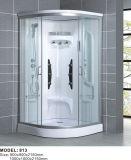 Europäische USA sehr wie Typ Entwurfs-Dusche-Raum