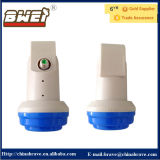 Universal Ku Single LNB Factory of China