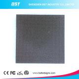 P3 farbenreiche Innen-LED Baugruppe für Bildschirmanzeige