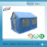 Saleのための携帯用Disaster Relief Tents