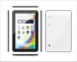 10.1 Zoll Allwinner A33 Vierradantriebwagen-Kern-Noten-Tablette mit Bluetooth 1024*600 Pixel-Tablette