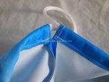 Minuti L'ordine 1 progetta il sacchetto per il cliente di Drawstring impermeabile di Oxford (SS-dB1)