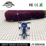 Elektrischer Roller 2016 des Fabrik-preiswerten Kindes DreiradTrike für Verkauf