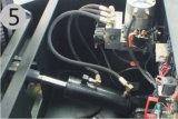 1,200 kg de Contrapeso completa empilhador elétrico (ES12-12CS)