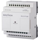 Programmable Relay for Intelligent Control (PR-E-PT100)