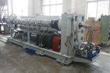 Линия продукции труба трубы сада SPVC делая машину Mt40