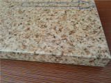 Steinbeschaffenheits-Bienenwabe täfelt Wände