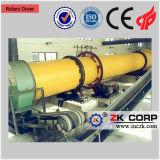 Het Drogen van de Steenkool van China de Concurrerende Prijs van de Machine
