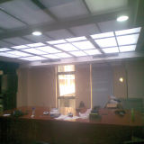 LED Ceiling und Down Light PS Panel Light Diffuser