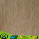 Fscの床、家具のための公認の木製の穀物の装飾のペーパー