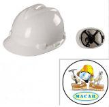 構築の産業安全のヘルメットの価格