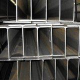 Hea de acero H-Beam De Tangshan Fabricante