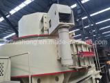Générateur 2016 vertical de sable de silice de broyeur à percussion de pierre d'arbre de Huahong