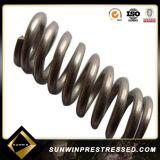 preço do fio de aço da mola de 6mm