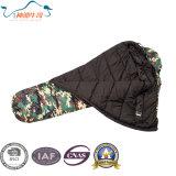 Sacos de dormir militares impermeables portables del sobre