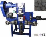 機械(GT-SN5)を作る2016自動急なリング