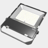 OEM와 ODM를 가진 옥외 IP65 200W LED Floodlight