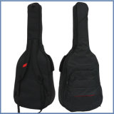 Разработанный мешок двуколки гитары конструктора