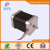 2.3V 0.8A Hybride Stepper Motor voor Printer