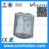 Street industriel Anti Glare Passageway Flood Light avec du CE