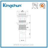 Dren móvil del nuevo recipiente sanitario de las mercancías de Cupc (k820)