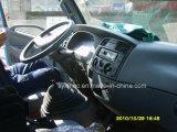 Carro ligero del carro de vaciado del carro de volquete 4*4 (EQ3053GL)
