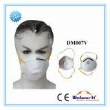 安い塵マスクのセリウムEn149 (DM006)