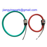 flexibler aktueller Transformator 333mv Rogowski Ring-aktueller Fühler