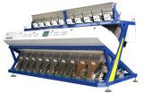 Vsee Mutteren-Farben-sortierende Maschine mit 5000+Pixel
