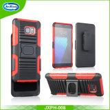 Samsung Note7のための高品質の携帯電話の箱